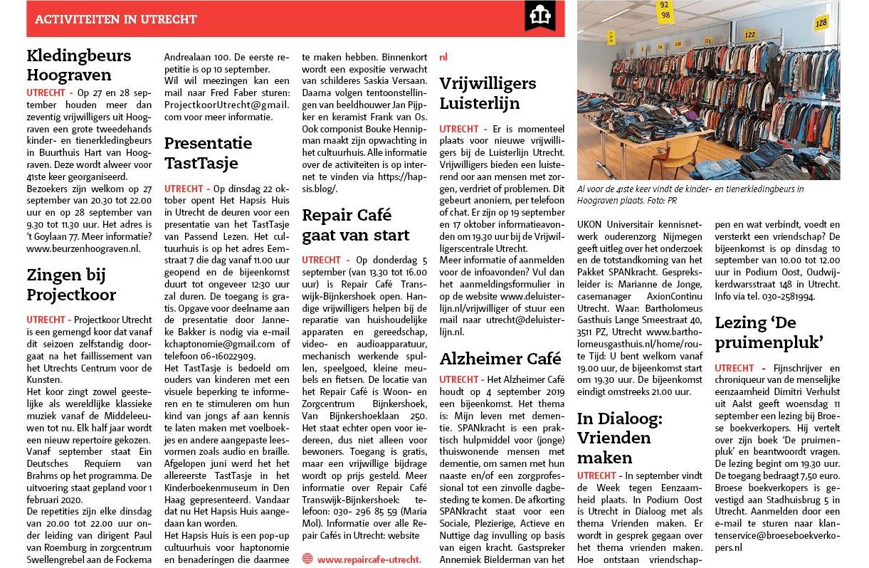 Stadsblad Noord-Midden Utrecht - 4 september 2019 - Schermafbeelding 2019-09-10 om 14.58.44